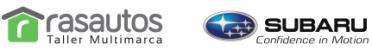 Taller multimarca y concesionario Subaru